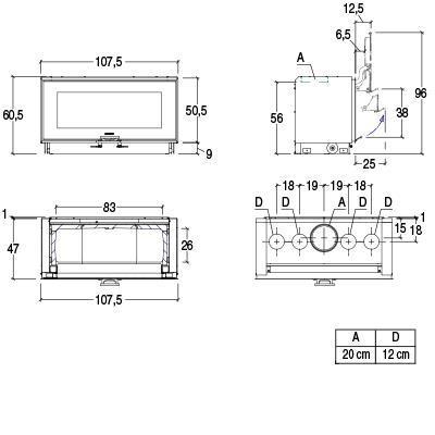 mc105-48bl-mere